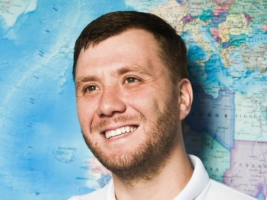 Быть или не быть? Астраханец отказался от участия в предвыборной гонке