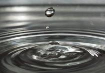 В Челябинской области взяли на контроль адресные перебои с водоснабжением