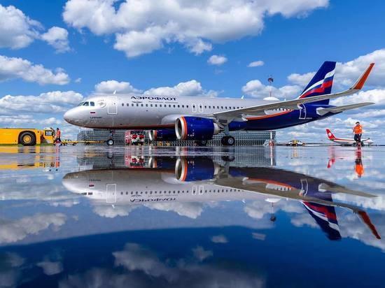 Кто ответит за то, что нужный гражданской авиации самолет опять опоздал