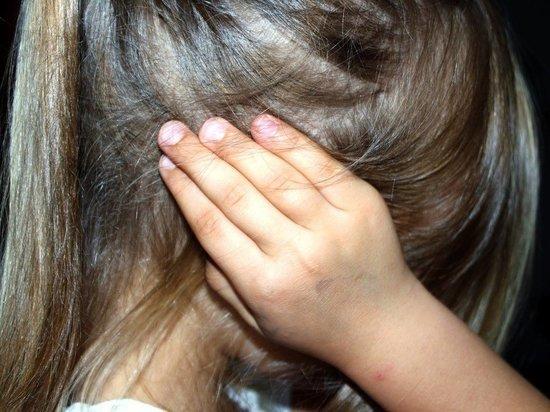 Семиклассницы из Барнаула изнасиловали четвероклассницу, отправив видео ее матери