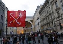 День города: в разгар пандемии в Петербурге пройдут массовые мероприятия
