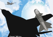 Принудительная посадка самолета авиакомпании Ryanair в аэропорту Минска и арест блогера Романа Протасевича вызвали информационное цунами во всем мире