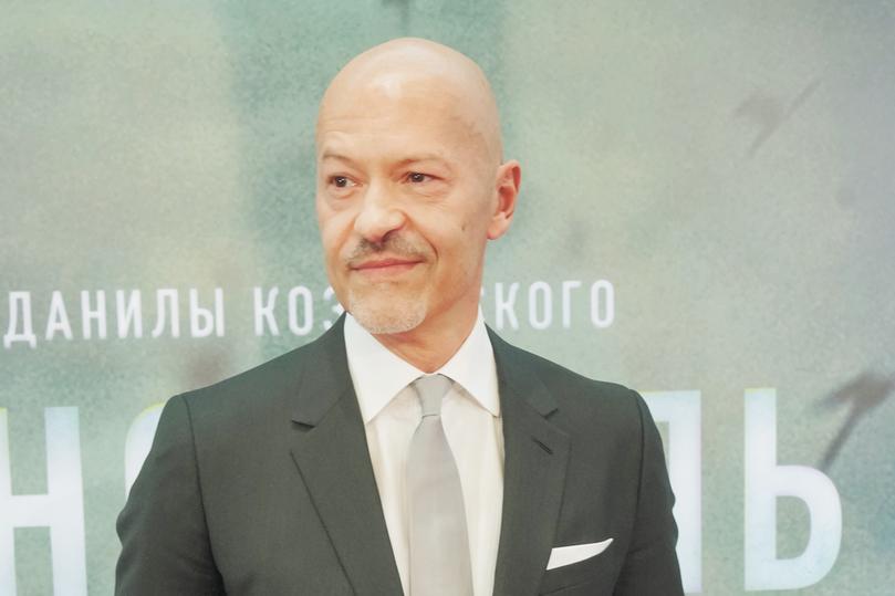 """Ходченкова и Бондарчук сыграют в сериале Netflix по """"Анне Карениной"""""""