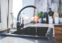 Летнее отключение горячей воды в Петрозаводске начнётся 24 июня