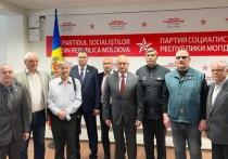 Патриоты Молдовы выступают единым фронтом