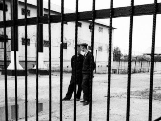 ФСИН: зарплата осужденных в России достигает 220 тысяч рублей