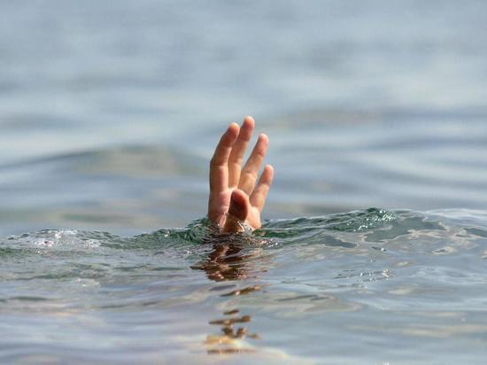 В Ивановской области обнаружили тело утонувшего подростка
