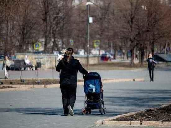 Сотрудники ЗАГСа Челябинской области назвали самые популярные имена 2021 года