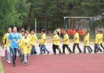 В Якутии детские лагеря откроются с 15 июня