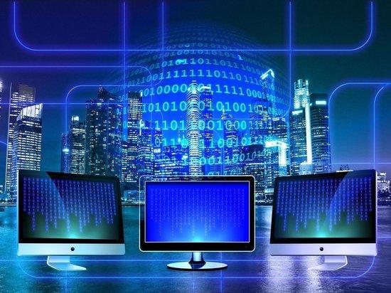 «Цифра» для всех: что такое цифровые услуги и зачем они нужны бизнесменам Забайкалья