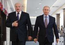 В Кремле обещают, что Путин на встрече с Лукашенко поднимет вопрос об арестованной россиянке Софье Сапеге