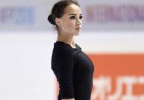 Глава ФФККР Горшков заявил, что Загитова не выступит на Олимпиаде-2022