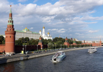 Дмитрий Песков заявил журналистам, что в Кремле плохо относятся к риторике польского лидера