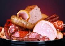 Ненадлежащего вида мясо и колбаса могут оказаться на прилавках Серпухова