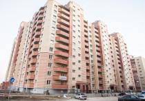 Более 400 квартир приобрели для детей-сирот Псковской области в прошлом году