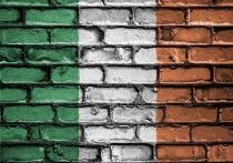 Ирландия обвинила Израиль в аннексии палестинских территорий