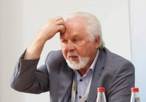 Павел Гусев рассказал, чем блогеры отличаются от журналистов
