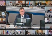 В Калужской области началась работа по бесплатной догазификации домовладений