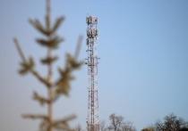 Администрации тверских районов помогают строить мобильную сеть