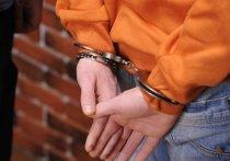 В Пучеже задержаны мужчины, укравшие тепловую пушку и аудиоколонку