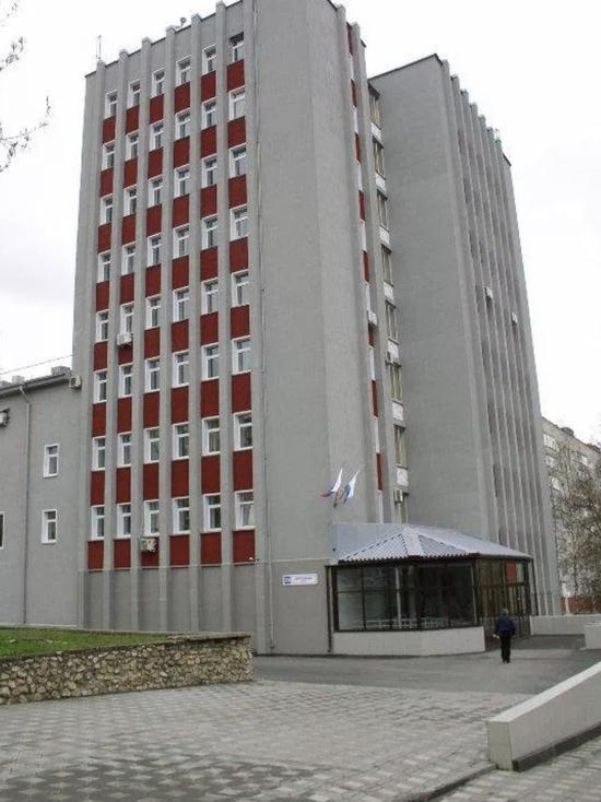В Кировской области управляющие компании лишают лицензии