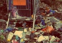 Потребители энергии заподозрили «дочку» Ростеха в переделе мусорного рынка