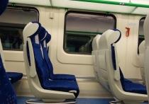 В Калужской области обновят составы пригородных поездов