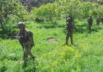 Захват армянских солдат Азербайджаном стал частью хитрого плана
