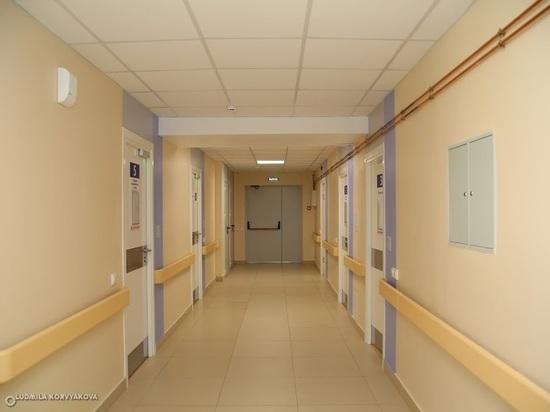 В Петрозаводске открылся центр эндоскопических исследований