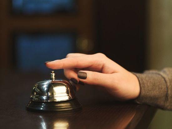 ПМЭФ поднял спрос на пятизвездочные отеле в Петербурге в 2,5 раза
