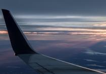 Авиаэксперт опроверг сообщения о якобы начавшейся «воздушной войне»