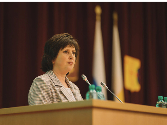 В Кировской области изменили условия приобретения жилья для сирот