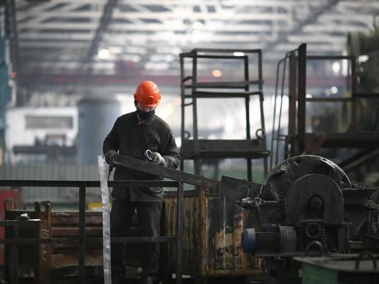 В Волгоградской области появится производство изолированных труб для ЖКХ