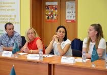 В Челябинске эксперты обсудили проблему репутации ломбардов