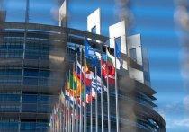 Чижов заявил, что Россия готова активизировать диалог с Евросоюзом