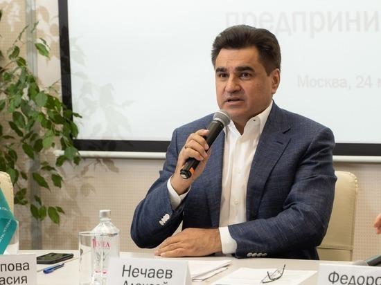 26 мая в офисе партии «Новые люди» в Симферополе состоялась презентация экспертного клуба «Крым без окраин»