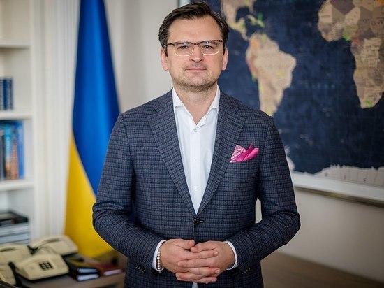 В Киеве поставили крест на отношениях с Минском