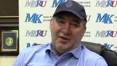 Ветеран хоккея Кожевников рассказал как играть сборной против Швейцарии