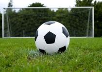 На футбольном турнире в Костроме побывают Георгий Ярцев и Ринат Дасаев