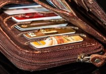 Бесконтактная оплата проезда банковской картой стала доступна на турникетах для пассажиров пригородных поездов в Новосибирской области