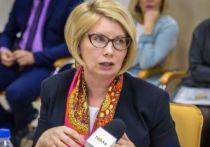 Уполномоченный по правам ребенка в Алтайском крае Ольга Казанцева потребовала «прекратить травлю» 11-летней девочки в Барнауле, которую избили и изнасиловали бутылкой ровесницы.