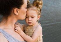 В Югре стартует неделя приемов граждан по вопросам материнства и детства