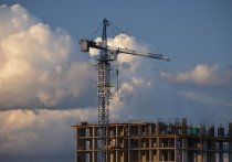 Новое жилье в Югре будут строить за счет «инфраструктурного меню»