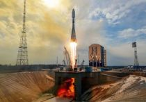 В Амурской области достраивают второй космический ракетный комплекс для запусков целой линейки ракет «Ангара», среди которых есть вариант для отправки миссии к спутнику Земли