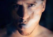 Число курильщиков в мире выросло до 1,1 миллиарда человек