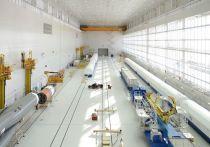 Космодром Восточный, что строит Россия в Амурской области – не просто еще одно место, откуда Роскосмос сможет запускать космические ракеты