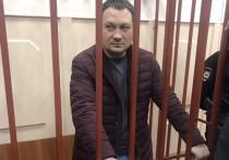 Экс-полицейские, подбросившие наркотики Ивану Голунову, получили суровые сроки