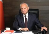 Экс-президент Додон категорически против повышения местных налогов