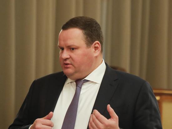 Минтруд заявил, что не видит предпосылок для перехода на четырехдневную рабочую неделю