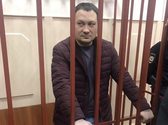 Главному фигуранту – Игорю Ляховцу – дали 12 лет колонии